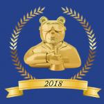 lab bear2